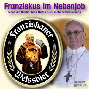 papst exkommuniziert sich selbst atheismus info 1972. Black Bedroom Furniture Sets. Home Design Ideas