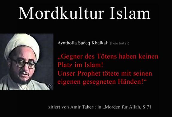 Image Result For Islamische Zitate Facebook